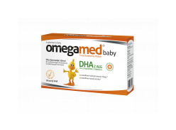 Omegamed Baby